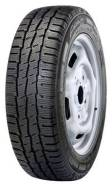 Michelin Agilis Alpin, 195/65 R16