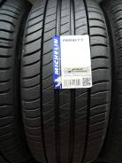 Michelin Primacy 3, 205/55 R17