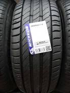 Michelin Primacy 4, 215/45 R17