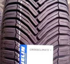 Michelin CrossClimate+, 225/45 R17