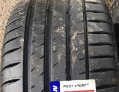 Michelin Pilot Sport 4, 215/45 R17