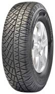 Michelin Latitude Cross, 215/65 R16