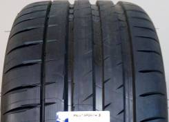Michelin Pilot Sport 4S, 245/40 R20
