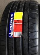 Michelin Pilot Super Sport, 245/40 R20