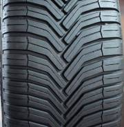 Michelin CrossClimate SUV, 225/65 R17