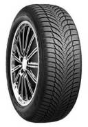 Nexen Winguard Snow'G WH2, 195/55 R16