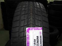 Nexen Winguard Ice SUV, 215/70 R16