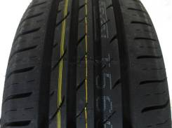 Nexen N'blue HD Plus, 205/55 R16