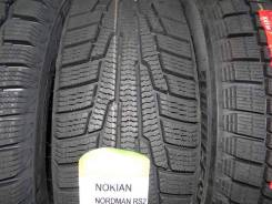 Nokian Nordman RS2, 185/65 R15