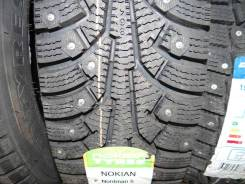 Nokian Nordman 5, 195/65 R15
