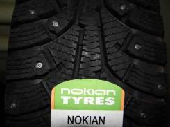 Nokian Nordman C, 185/75 R16