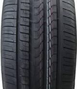 Pirelli Scorpion Verde, 215/70 R16
