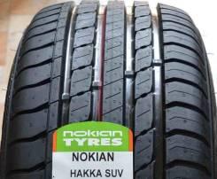 Nokian Hakka SUV, 215/70 R16