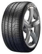 Pirelli P Zero, 235/40 R18
