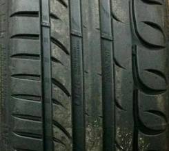 Tigar UHP, 235/35 R19