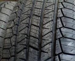 Tigar SUV Summer, 225/65 R17
