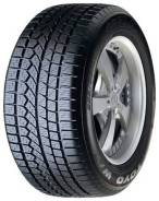 Toyo Open Country W/T, 245/45 R18