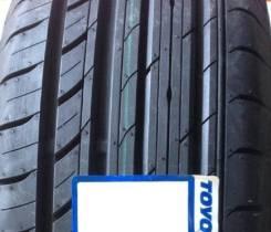 Toyo Proxes C1S, 245/45 R19