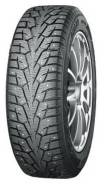 Yokohama Ice Guard IG55, 265/70 R16