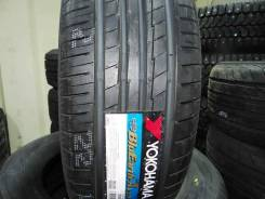 Yokohama BluEarth-A AE-50, 195/65 R15