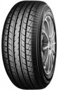 Yokohama BluEarth E70BZ, 215/60 R16