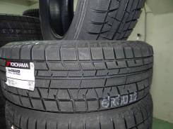Yokohama Ice Guard IG50+, 185/60 R15