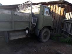 ГАЗ 66. Продаётся грузовик Газ 66, 5 800кг.