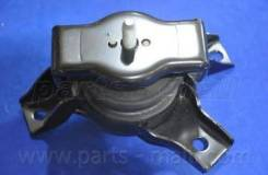 Опора двигателя (правая) Partsmall - 218101C120/218101C220 > GETZ 2000