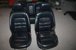 Сиденье. Mazda Mazda6, GG