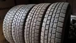 Dunlop Winter Maxx WM01. Всесезонные, 2012 год, 5%, 4 шт