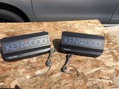 Kenwood. Под заказ