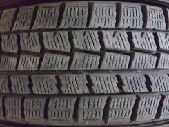 Dunlop Winter Maxx WM01. Всесезонные, 5%, 2 шт