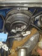Вакуумный усилитель тормозов. Subaru Impreza