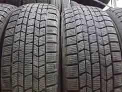 Dunlop DSX-2. Зимние, 5%, 2 шт