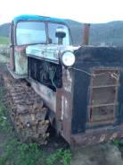 ПТЗ ДТ-75М Казахстан. Продам ДТ 75 Казахстан