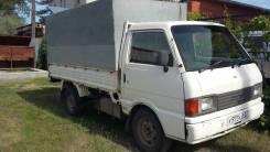 Mazda Bongo Brawny. Продам грузовик Mazda bongo-Brawny, 2 200куб. см., 1 500кг.