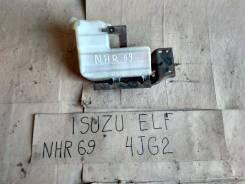 Расширительный бачок. Isuzu Elf, NHR69 Двигатель 4JG2