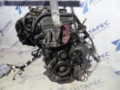 Двигатель в сборе. Toyota: Premio, Allion, Wish, Caldina, Voxy, RAV4, Avensis, Noah, Isis Двигатели: 1AZFSE, 2AZFSE