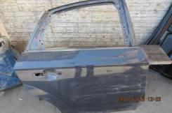 Дверь задняя правая Ford Mondeo 4