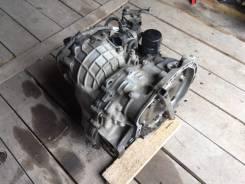 АКПП. Lifan Solano Lifan X50 Lifan X60 Двигатели: LF479Q2, LFB479Q