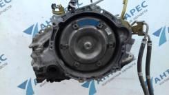 АКПП. Toyota: Corolla Spacio, WiLL VS, Allex, Corolla Fielder, Corolla Runx Двигатели: 1ZZFE, 1NZFE, 2NZFE, 3CE