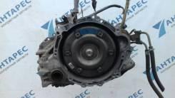 АКПП. Toyota: Premio, Allion, Allex, Caldina, WiLL VS, Corolla Fielder, Corolla Runx Двигатели: 1ZZFE, 2NZFE, 3CE