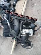 Коллектор впускной. BMW 3-Series BMW 5-Series BMW X3 Двигатели: M54B22, M54B25, M54B30