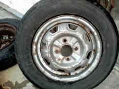 Bridgestone RD108 Steel. Летние, 10%, 1 шт