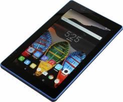 Lenovo Tab 3 7 Essential
