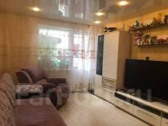 3-комнатная, улица Сидоренко 10. Купеческий, частное лицо, 64кв.м.