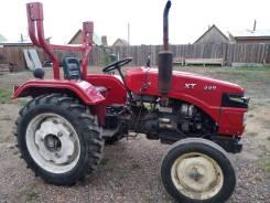 Xingtai XT-220. Продам трактор, 2204 л.с.