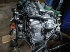 Двигатель в сборе. Toyota: Aurion, RAV4, Camry, Vellfire, Alphard Lexus ES250, ASV60 Двигатели: 2ARFE, 2ARFXE