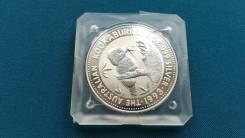 Австралия 1 доллар 1993 г.