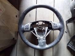 Руль. Suzuki Escudo